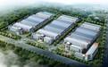 黔东南产业集聚区商业计划书-黔东南投标书