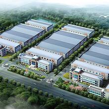 扬州公路客运站产业发展规划-扬州项目实施方案图片
