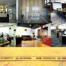 重庆北碚商业计划书√制版设备-重庆北碚项目建议书公司图片