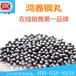合金钢丸s3901.2mm:切丸钢砂国标品质全国批发价