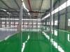 莱芜工厂地面刷漆财通地坪漆公司