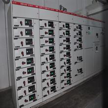 配电柜厂家低压配电柜厂家低压配电柜MNS低压开关柜