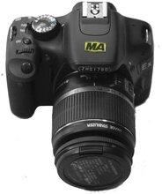 安全标志本安认证煤矿用防爆相机ZHS1790