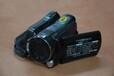深圳防爆攝像機招標,煤礦專用防爆紅外攝像機廠家批發商