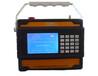 高分辨率多氣體分析儀器,多氣體檢測儀器