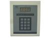 高精度气体浓度稀释仪、数字化气体配气仪器
