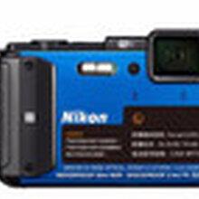 供应防爆相机价钱本安型防爆数码相机图片
