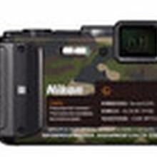 Nikon防爆數碼相機Excam1201圖片