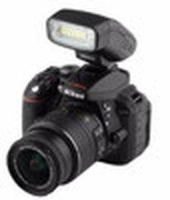 尼康单反防爆照相机ZHS2400图片