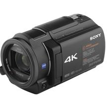 防爆数码摄像机Exdv1301图片