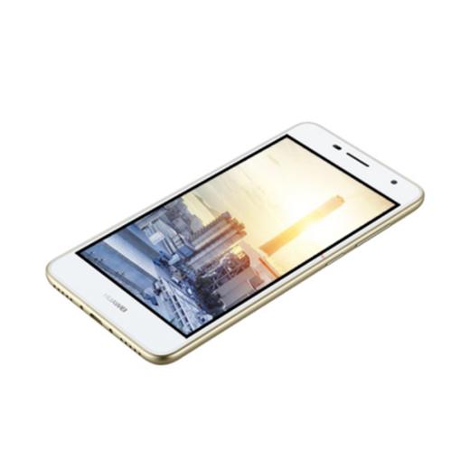 4G網絡防爆智能手機