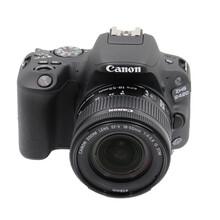 化工防爆數碼照相機ZHS2420圖片