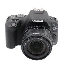 化工防爆数码照相机ZHS2420