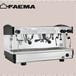 飞马E98咖啡机