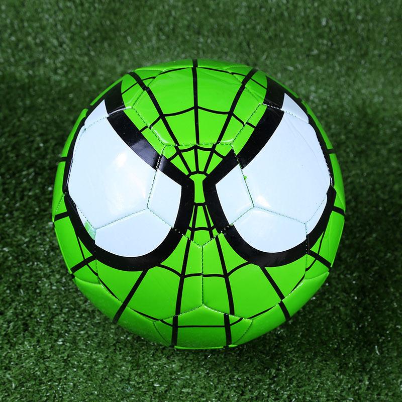 厂家直销足球排球橄榄球篮球棒球垒球等运动训练器材