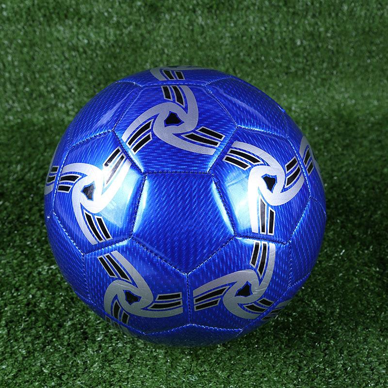 足球、排球、篮球、橄榄球、棒球、垒球,玩具球、充气球