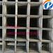 冷軋帶肋鋼筋網建筑網片焊接鋼筋網廠家直銷