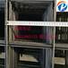 工厂生产建筑网片冷轧带肋钢筋网现货直销