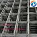 厂家供应焊接钢筋建筑网片防裂钢筋网直销