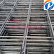 建筑網片鋼筋焊接網片廠家CRB550冷軋帶肋鋼筋網片