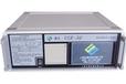 VSR-60型振动时效消除应力系统