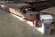 舟山焊接件去應力處理