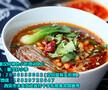 陕西特色小吃有哪些?酸辣粉凉皮米皮肉夹馍砂锅米线加盟培训图片