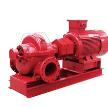 空调泵赛莱默空调泵-认准科澍环保-质保价优图片