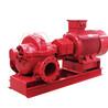 空调泵赛莱默空调泵-认准科澍环保-质保价优