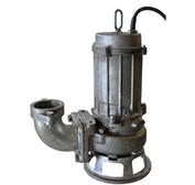 廣州潛水泵渦輪式潛汙泵科澍環保供應潛水泵潛汙泵