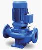 賽萊默水泵管道泵增壓泵空調泵-科澍環保質保價優