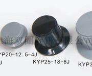 胶木旋钮——塑料旋钮——电位器旋钮——旋钮厂家图片