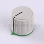 塑料旋钮——胶木旋钮——电位器旋钮——音响旋钮——旋钮厂家图片