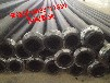 安徽pe管厂家PE管材高密度聚乙烯管塑料管道给水管农田灌溉用管质量保证