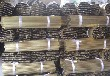 H65黄铜管价格广州H65黄铜管厂家