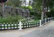 PVC草坪护栏批发PVC草坪护栏供应商PVC草坪护栏厂家PVC草坪护栏价格
