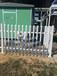 变压器PVC护栏厂家直销1836563山东PVC变压器围栏批发价格PVC变压器护栏供应商-瑞邦
