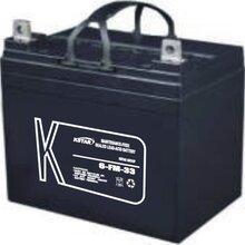 科士达蓄电池6-FM-33最新批发价格