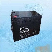 VAT蓄电池VI120-12技术参数