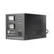 吉林省白城市金武士UPS稳压电源A2200/2000VA原装正品