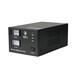 吉林省四平市金武士UPS稳压电源A3000/3000VA最新价格