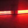 12kW红外加热模块