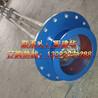 防爆導熱油電加熱管
