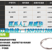 锦州电加热融雪条厂家直销报价