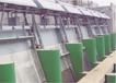 品質好的粗格柵亞太鋼絲繩格柵除污機實現自動化運行