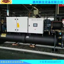 临沂地源热泵生产厂家图片