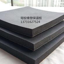 供应;泉州华美优质BI级橡塑板;橡塑海绵保温材料;橡塑复合铝箔等保温材料,质量好,价格低图片