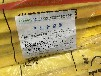 供应A级;廊坊华美玻璃棉-廊坊华美玻璃棉厂家-香河县玻璃棉供应商