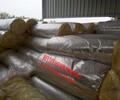 供应A级保温;成都玻璃棉厂家-成都玻璃棉价格-成都玻璃棉供应商-等相关信息