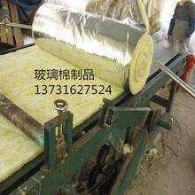供应A级;扬州玻璃棉厂家、扬州华美玻璃棉供应商、扬州华美玻璃棉价格等信息图片